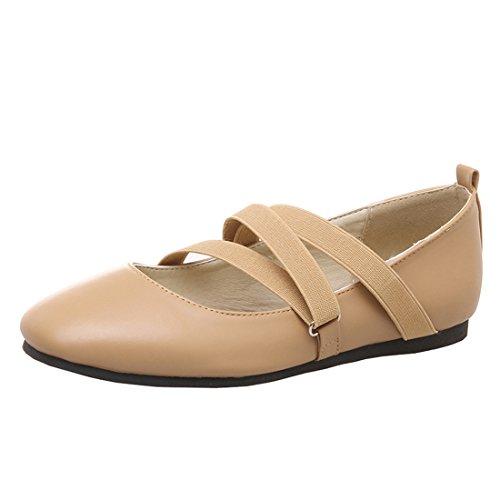 Balletto Donna 9a22416 hfl Artfaerie Albicocca 3132 xtIf10Acqw