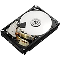HGST H3IK20003272SN 2TB 3.5 Internal SATA Hard Drive