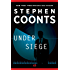 Under Siege: A Jake Grafton Novel (Jake Grafton Series)