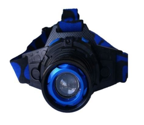 buy HEADLAMP HL1 - RECHARGEABLE HEADLAMP -BLACK/BLUE(RUNDOM) FOR CAMPING ,RUNDING , WALKING, HIKING , DIVING ,FISHING AND OTHER OUTDOOR ACTIVITIES , WATERPROOF ,low price HEADLAMP HL1 - RECHARGEABLE HEADLAMP -BLACK/BLUE(RUNDOM) FOR CAMPING ,RUNDING , WALKING, HIKING , DIVING ,FISHING AND OTHER OUTDOOR ACTIVITIES , WATERPROOF , discount HEADLAMP HL1 - RECHARGEABLE HEADLAMP -BLACK/BLUE(RUNDOM) FOR CAMPING ,RUNDING , WALKING, HIKING , DIVING ,FISHING AND OTHER OUTDOOR ACTIVITIES , WATERPROOF ,  HEADLAMP HL1 - RECHARGEABLE HEADLAMP -BLACK/BLUE(RUNDOM) FOR CAMPING ,RUNDING , WALKING, HIKING , DIVING ,FISHING AND OTHER OUTDOOR ACTIVITIES , WATERPROOF for sale, HEADLAMP HL1 - RECHARGEABLE HEADLAMP -BLACK/BLUE(RUNDOM) FOR CAMPING ,RUNDING , WALKING, HIKING , DIVING ,FISHING AND OTHER OUTDOOR ACTIVITIES , WATERPROOF sale,  HEADLAMP HL1 - RECHARGEABLE HEADLAMP -BLACK/BLUE(RUNDOM) FOR CAMPING ,RUNDING , WALKING, HIKING , DIVING ,FISHING AND OTHER OUTDOOR ACTIVITIES , WATERPROOF review, buy HEADLAMP HL1 RECHARGEABLE ACTIVITIES WATERPROOF ,low price HEADLAMP HL1 RECHARGEABLE ACTIVITIES WATERPROOF , discount HEADLAMP HL1 RECHARGEABLE ACTIVITIES WATERPROOF ,  HEADLAMP HL1 RECHARGEABLE ACTIVITIES WATERPROOF for sale, HEADLAMP HL1 RECHARGEABLE ACTIVITIES WATERPROOF sale,  HEADLAMP HL1 RECHARGEABLE ACTIVITIES WATERPROOF review