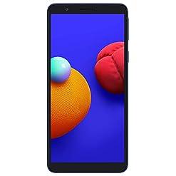 Samsung Galaxy M01 Core (Blue)