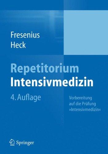 repetitorium-intensivmedizin-vorbereitung-auf-die-prufung-intensivmedizin-german-edition