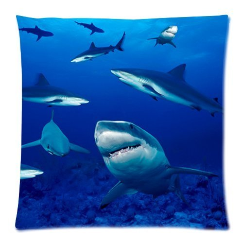 Carbide Bur Set, 4Pc (Shark Industries Ltd Carbide Bur)
