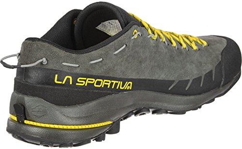 carbone Multicolore Tx2 000 Escursionismo Leather Giallo La Da Sportiva Stivali Uomo fqSOSC