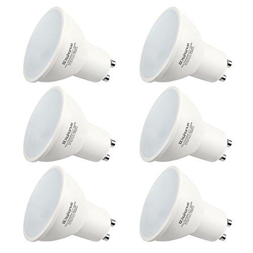 Led Flood Light Bulbs Mr16