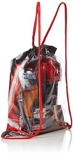 black Kids Kids bag black Kids black 865133 beach black 865133 bag beach beach bag X4x8dnwx