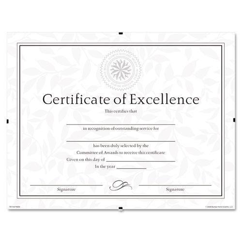 DAX N17081AT Document Clip Frame, 8 1/2 x 11, ()