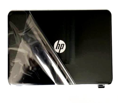 Picture of a HP 749641001 DISPLAY BACK COVER 713543897296
