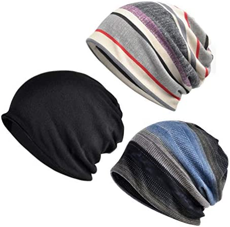 Chemo hat Best Beanies Slouchy Women Hat Beanie Headwear Chemo Beanie Head Covering Chemo Headwear Cancer Hats Cotton Hat