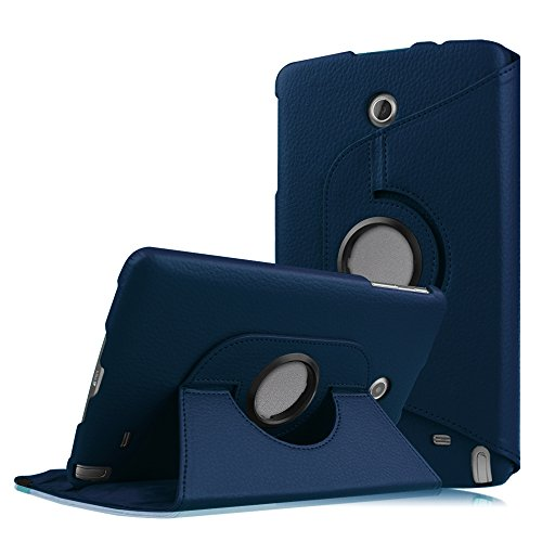 Fintie Pad 8 0 Rotating Case