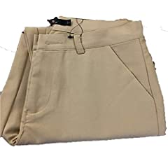 Closure Type:women casual pencil pants Style:Office Lady Pattern Type:Solid Pant Style:Pencil Pants color:19 color Gender:Women Fabric Type:Twill Material:polyester/cotton length:Ankle-Length Pants Decoration:Fake Zippers Pockets Button pants...
