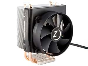 Rosewill RCX-ZAIO-92 92mm Sleeve Bearing Fan CPU Cooler