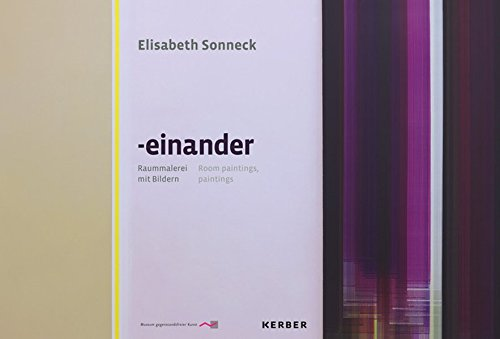 Elisabeth Sonneck: Each Other ebook