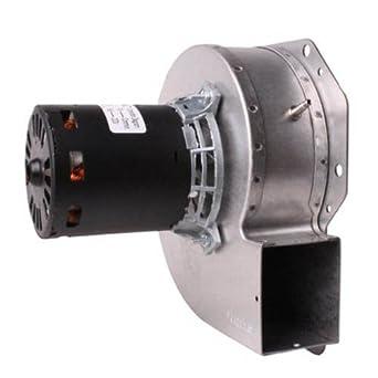 20028901 Janitrol Furnace Draft Inducer Exhaust Vent