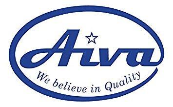 AIVA Pure Ceylon Cinnamon Powder All Natural - 2 Lb Premium Grade by AIVA (Image #2)