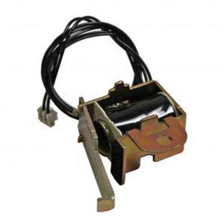 Clover Electronics LJ 4000 4050 Refurbished Tray 2 Pickup Solenoid (OEM# RH7-5174). Keep Your Printer up and Running wi - Pickup Solenoid