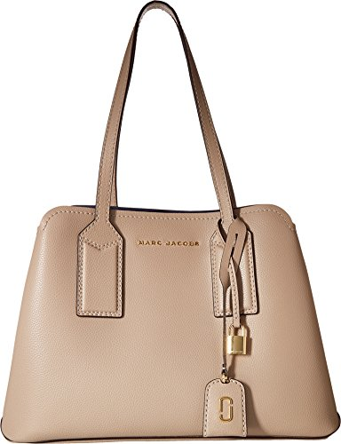 Marc Jacobs Women's The Editor Light Slate One - Jacobs Slip Womens Marc