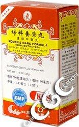 Womens Care Formula Yang Rong product image