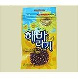 韓国食品 LOTTE ロッテ ヒマワリチョコボール 35g (35g)