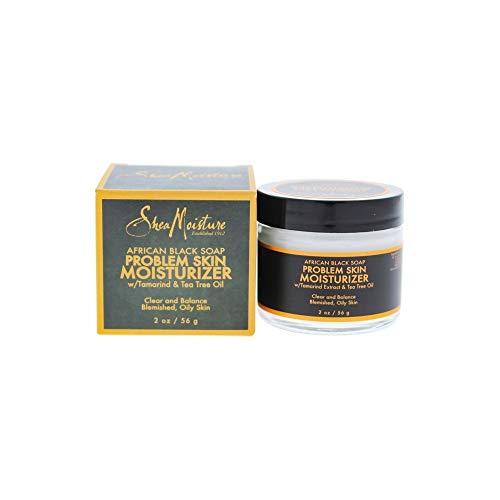 Buy face soap for black skin