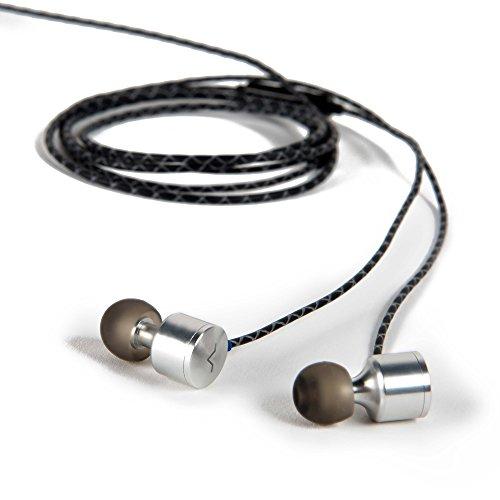 - Flare Audio - Flares Jet 2 Earphones
