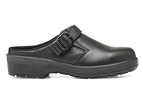 Parata 07daisie87 64 Pantofole Sicurezza Gr 41