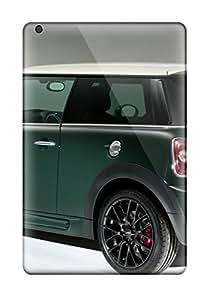 High Quality Vehicles Car Case For Ipad Mini/mini 2 / Perfect Case