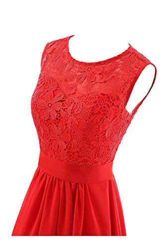 Mit Kleider Elegant Beyonddress Lang Party Damen Applikation Ballkleider Erröten AbendKleider Ix674Z
