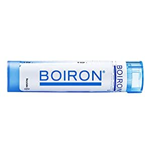 BOIRON USA - Candida Albicans 30c [Health and Beauty]