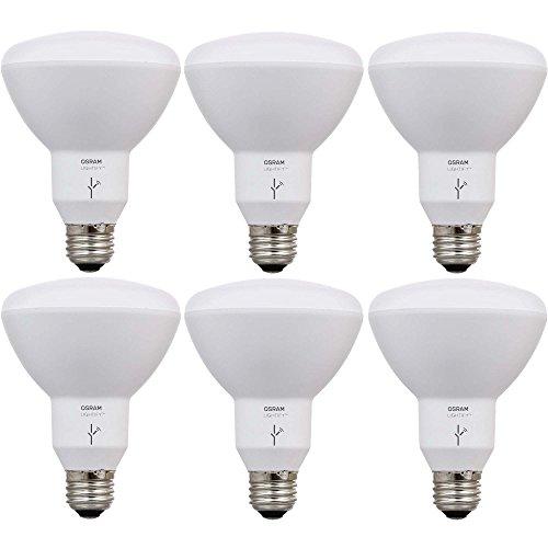 sylvania-lightify-smart-home-65-watt-tunable-white-led-flood-light-6-pack