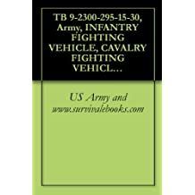 TB 9-2300-295-15-30, Army, INFANTRY FIGHTING VEHICLE, CAVALRY FIGHTING VEHICLE AND MULTIPLE LAUNCH ROCKET SYSTEM CARRIER WARRANTY, 1985