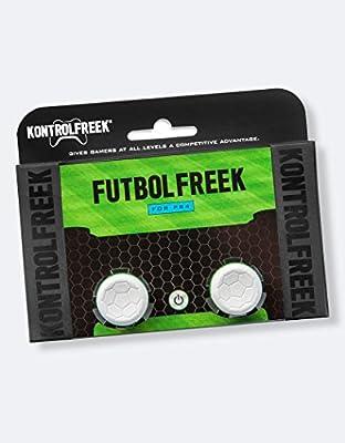 Futbol Freek - PS4 by KontrolFreek