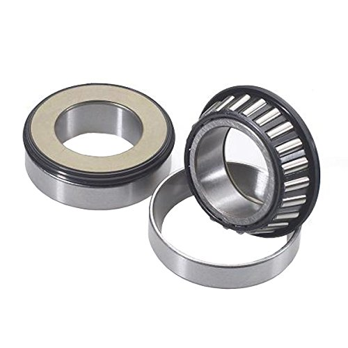 Outlaw Racing OR221020 Steering Bearing and Seals bearings Kit