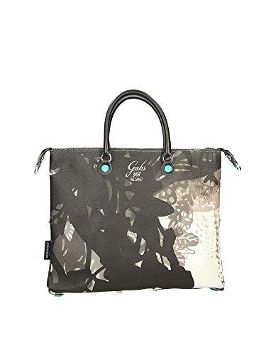 Shopping G000030T2 G000030T2 Femme Shopping Femme Gabs Gabs Noir EnBvPfqTv
