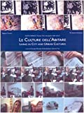 Le culture Dell'abitare : Living in City and Urban Cultures, Marcetti, Corrado and Solimano, Nicola, 888304262X