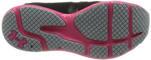 Pulse Armour course Noir Micro Chaussures Msv Neo à pied blk 003 Npu Mantis Neo Schwarz Under de Blk G Msv URqxORdW