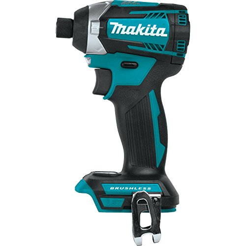 Buy drilling concrete with impact driver