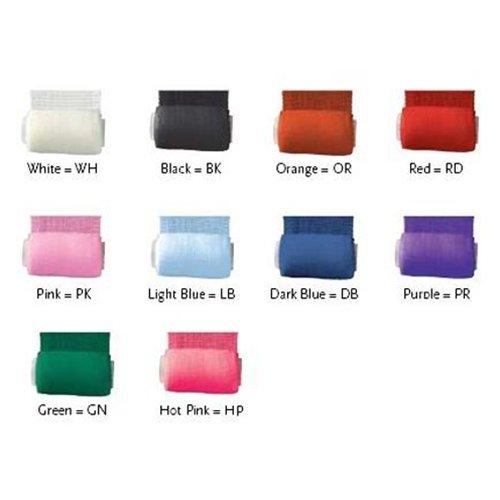 - Ossur Techform Premium Cast Tape 10 Pack (Black 2