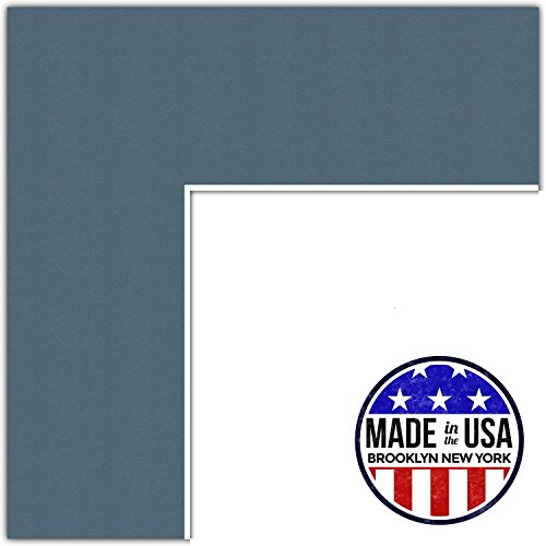 Compare Price To Custom Mat For Picture Frame Tragerlaw Biz