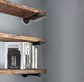 Telephone Booth biblioteca scuola ufficio casa studio decorativo 20*12.5*9.5cm Black Antiscivolo Bookends