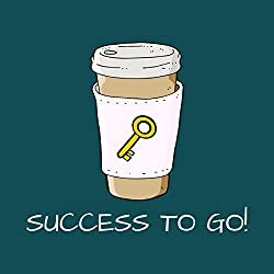 Success To Go! Mentaltraining Erfolg