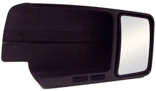2004 f150 tow mirrors - 9