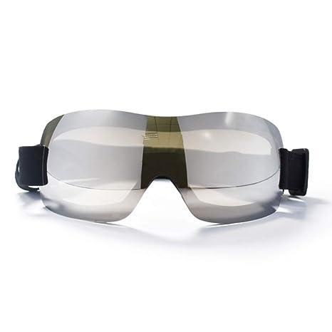 Gafas de Sol para Mascotas Gafas de protección para Perros ...