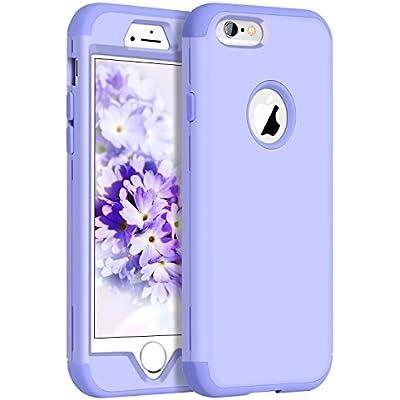 iphone-6s-plus-case-iphone-6-plus-14