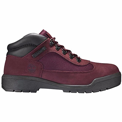 Timberland Mens Icon Field Boot