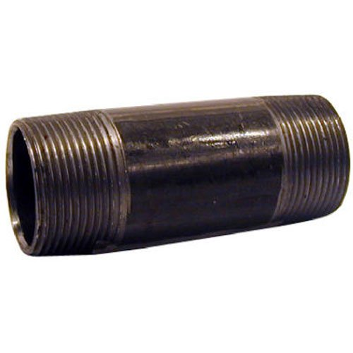 Southland 583-180HC Steel Nipples, 1/2