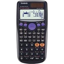 FX-300ES PLUS Scientific Calculator
