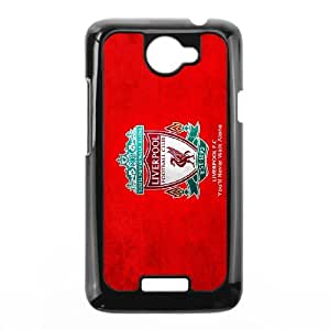 HTC One X Phone Case LIVERPOOL SA84310