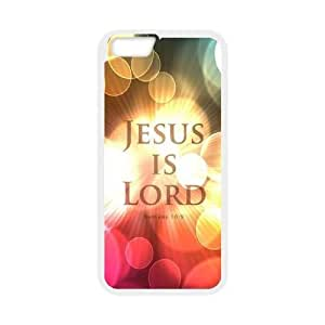 Jesus DIY Cell Phone Case Iphone 5/5S
