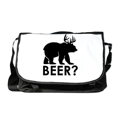 truly-teague-laptop-notebook-messenger-bag-deer-plus-bear-equals-beer